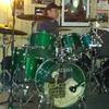 drum_guy55
