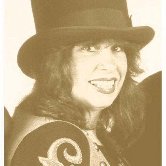 Jennifer Bair Band