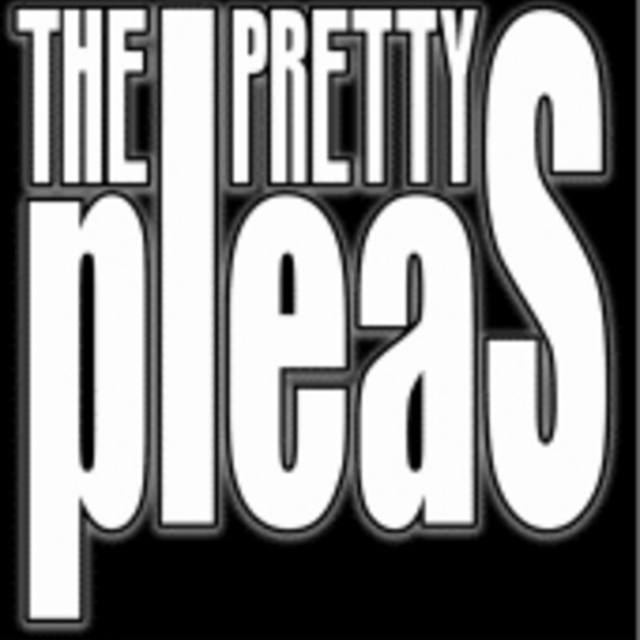 The Pretty PleaS