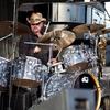 rebel drummer