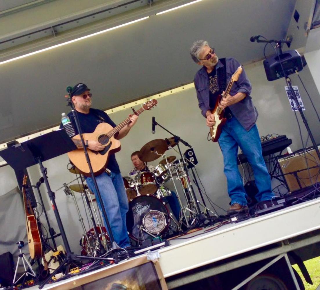 Turnersville Cadillac: Musician In Turnersville NJ