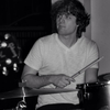 TFox-drums