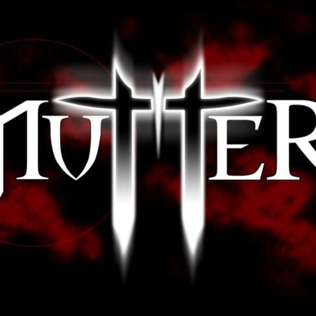 "Rammstein Cover Band ""Mutter"""