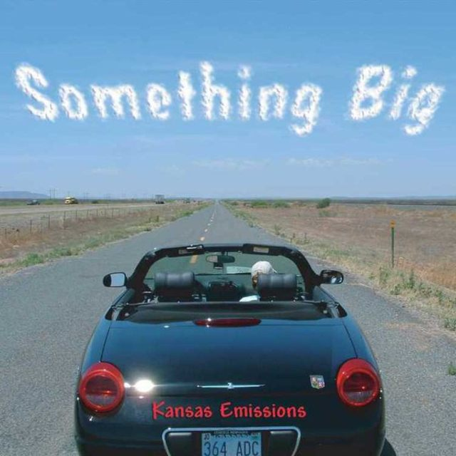 Kansas Emissions