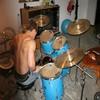 drummerboy311