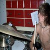 drums an cars