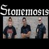 Stonemosis