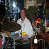 ron fibes drums