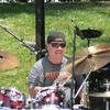 DrummerJohnM