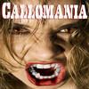 Callomania