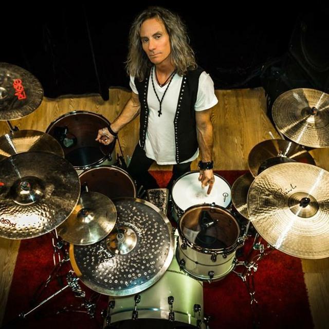 Joey Grillo
