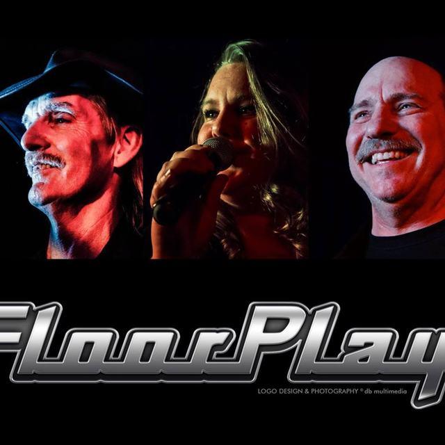 FloorPlay