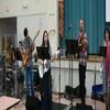 Edgewater Worship
