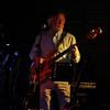 Mr Joe Bass