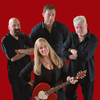 Karen Hart Band