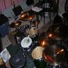 Independent Drum Kid!
