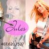 Jules1