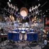 DrummaBoy42
