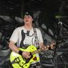 rockfreak25