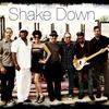 Shake Down Band