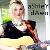 AshleyDawn