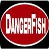 DangerFish