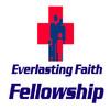 Everlasting Faith Fellowship