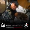 drummer4jah