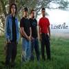 Lostville