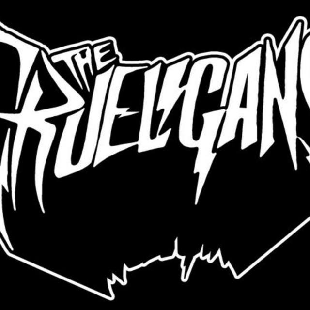 The Crueligans