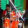 drummer51757