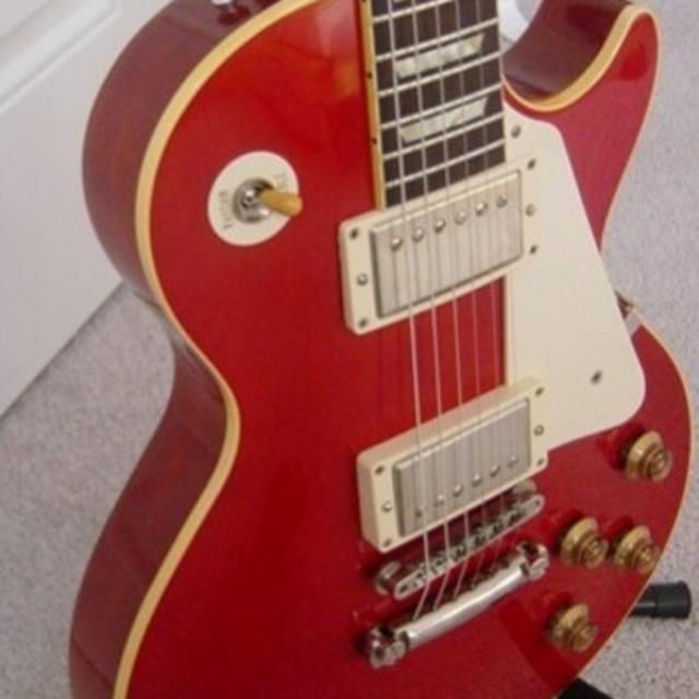 ROC_Guitar