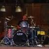 Ken the drummer