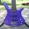 bassman713