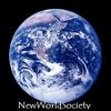 NEW WORLD SOCIETY
