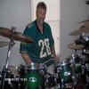 DrummerAlan