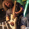 Adam - guitar