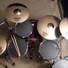 DrummerDave925