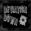 Deviation Down