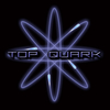 Topquark - Shockdiamond