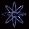 Topquark - Shockdiamond