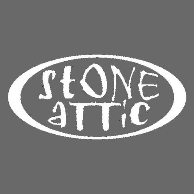 Stone Attic