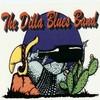 THE DILLA BLUES BAND