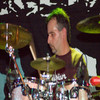 drummerguymike