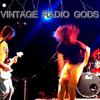 Vintage Radio Gods