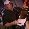 Bassman Spiff