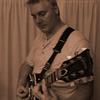 Steve M White
