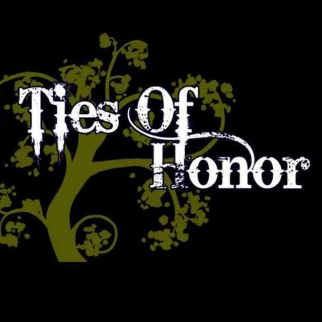 Ties Of Honor