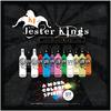 Jester Kings