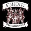 Atheotic